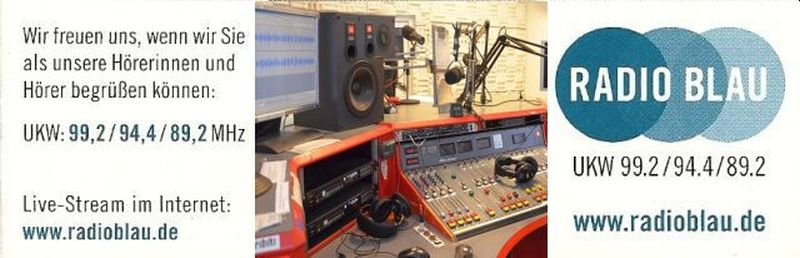 Seniorenradio   RadioBlau50plus (Banner)