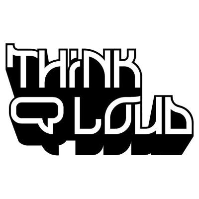 ThinkLoud (Banner)