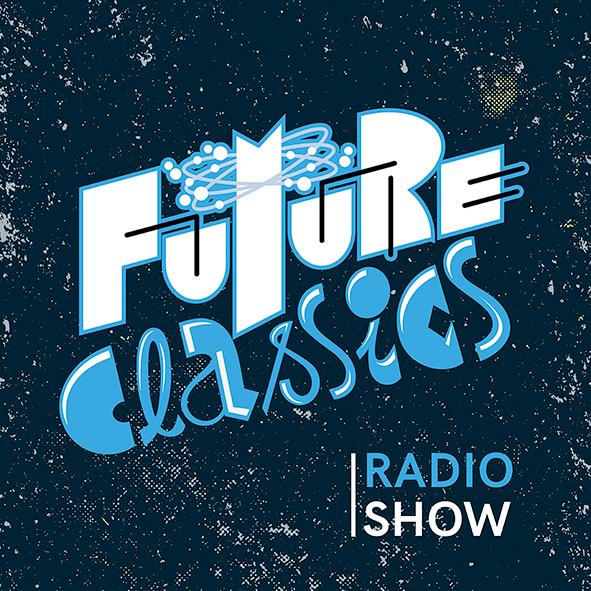 Future Classics (Banner)